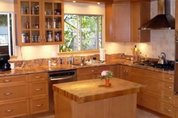 kitchen-100CA4EEB5-D07F-AD97-E326-36D98C790E13.jpg