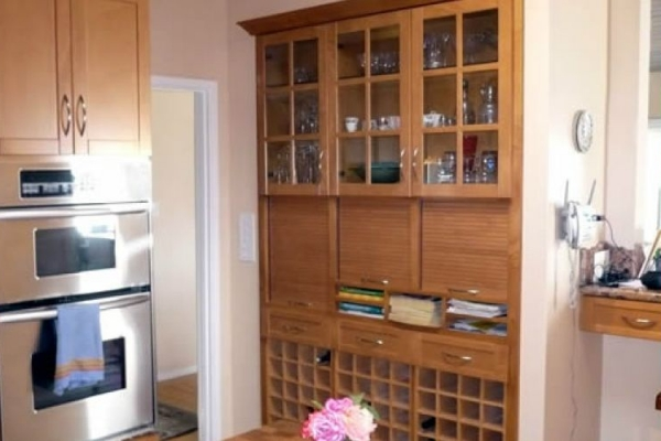kitchen-118677499D-E236-ED60-ED39-966AC40B40DF.jpg
