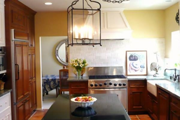 kitchen-1267FF9F46-603B-D248-6B6E-677A71A2FA34.jpg