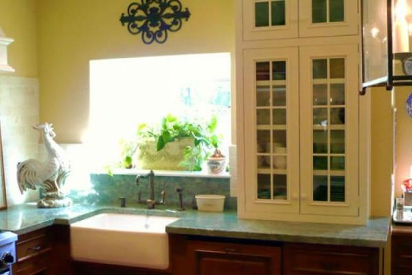 kitchen-1326E08C46-C768-4B36-F9E3-6322741274CF.jpg