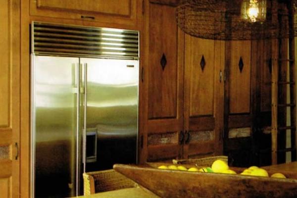 kitchen-1495B6451B-B4A9-B339-B89D-A4D7009B1BBB.jpg
