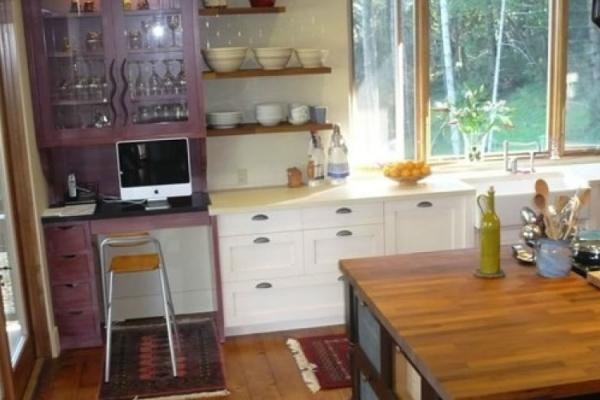 kitchen-19F11123BF-9D24-5E62-BAA4-A261048CE7B0.jpg