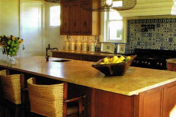 kitchen-27E9F2D1BD-D11E-71A4-B661-AD331D73B936.jpg
