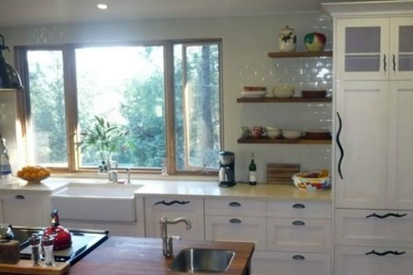 kitchen-31FA70913B-C93F-711B-6F8E-83B42F489024.jpg