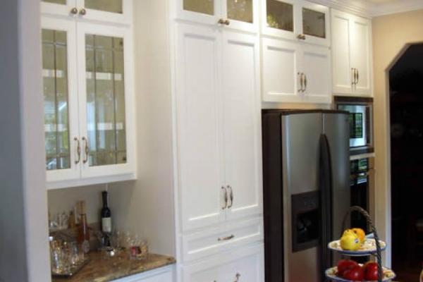 kitchen-52003AECC-9943-9AD0-7E25-A9705647C3E0.jpg