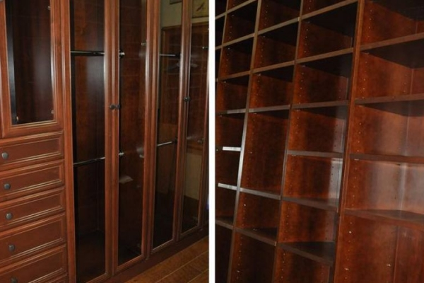 closets-12BE1F08D-B995-44C8-0B81-BEB8E9BF5DB7.jpg